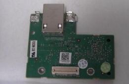 K869T PowerEdge T310 Tower Server Drac6 Remote Access Card(China (Mainland))