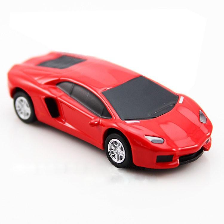 Cool! 2015 mini sport car shape pendrive 4GB 8GB 16GB cool usb stick pen drive renault usb flash drive toy gift free shipping(China (Mainland))