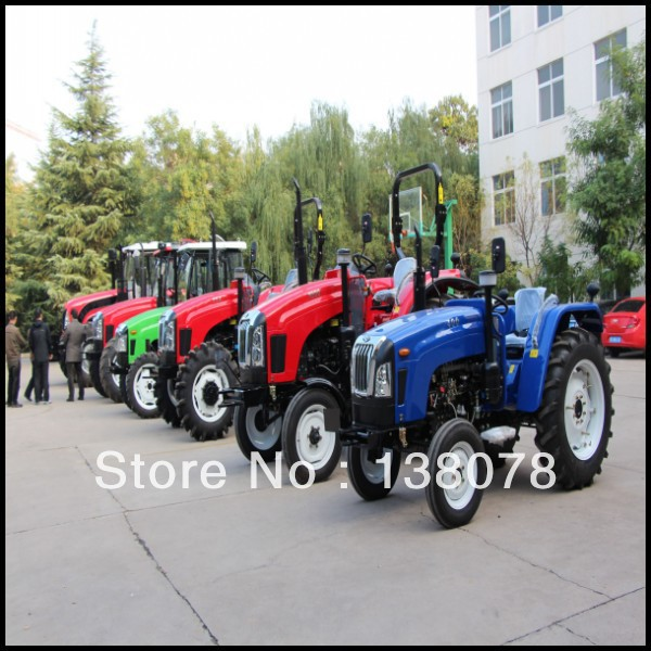 CE&ISO approved tractor mounted water well drilling rig /tractor agricole /r c tractor truck/pto hydraulic pump tractor(China (Mainland))