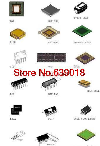 Здесь можно купить  CY7C4255V-15ASXI IC DEEP SYNC FIFO 8KX18 64LQFP CY7C4255V-15ASXI 4255 CY7C4255V CY7C4255 4255V C4255 CY7C4255V-15ASXI IC DEEP SYNC FIFO 8KX18 64LQFP CY7C4255V-15ASXI 4255 CY7C4255V CY7C4255 4255V C4255 Электронные компоненты и материалы