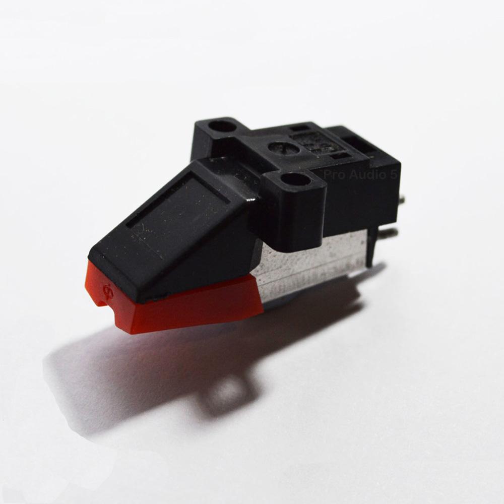 Remplacement universal mobile magn tique mm cartouche platine pour lp lecteur - Lecteur disque vinyl ...