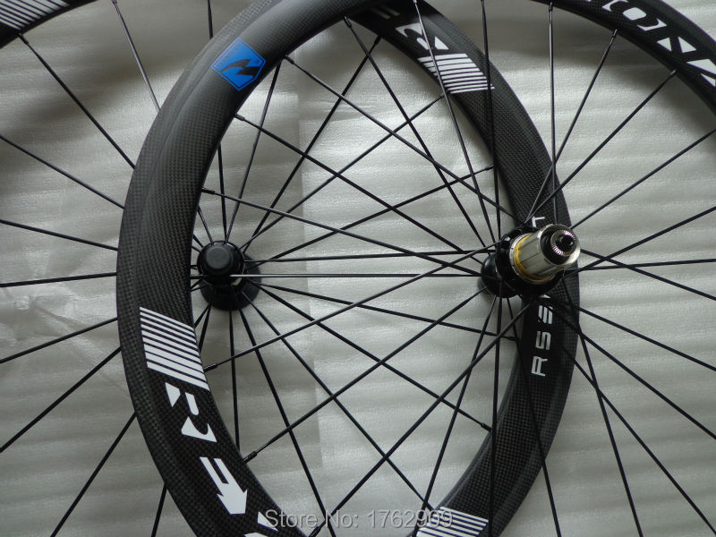 wheel-210-1