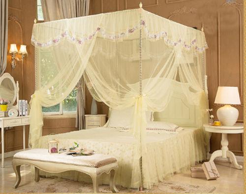 Achetez en Gros de luxe lit cadres en Ligne à des