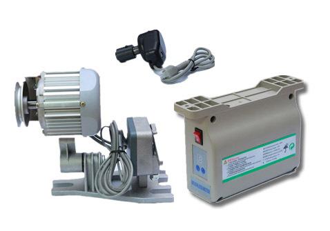 Buy Industrial Sewing Machine Servo Motor