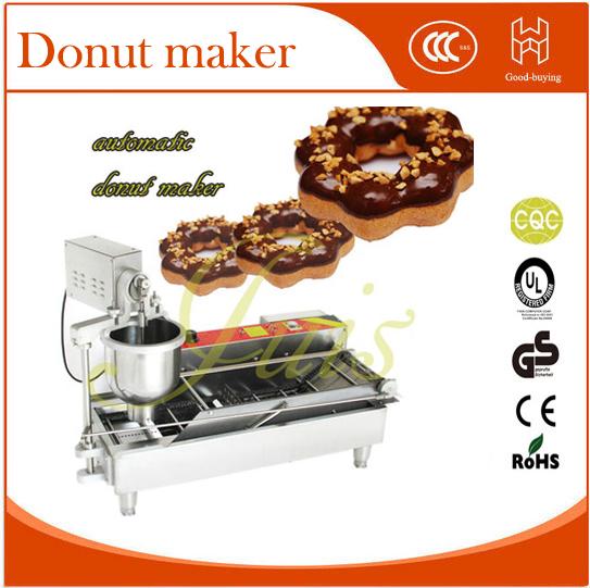 vente en gros donut maker d 39 excellente qualit de. Black Bedroom Furniture Sets. Home Design Ideas