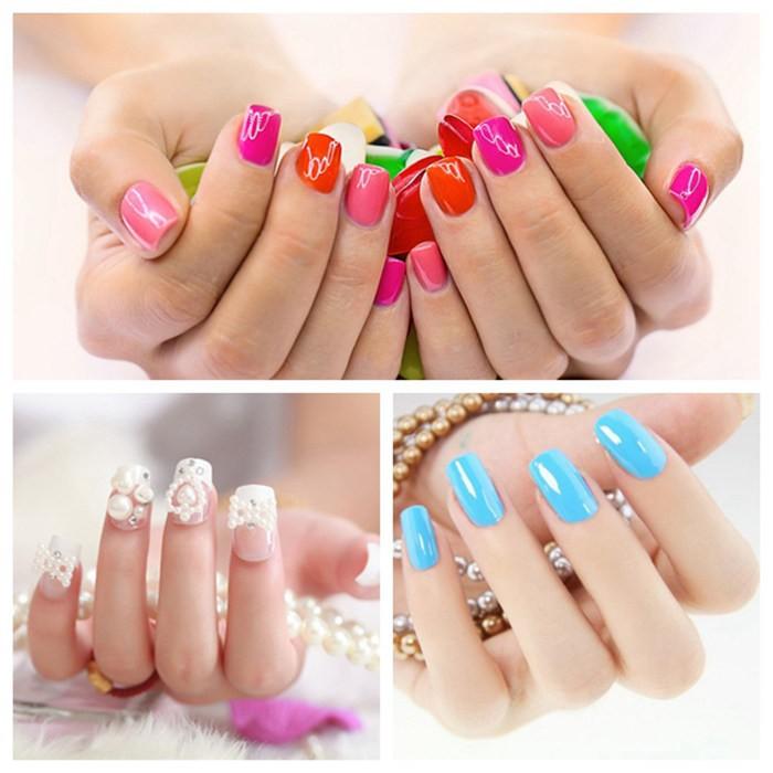 nail pic