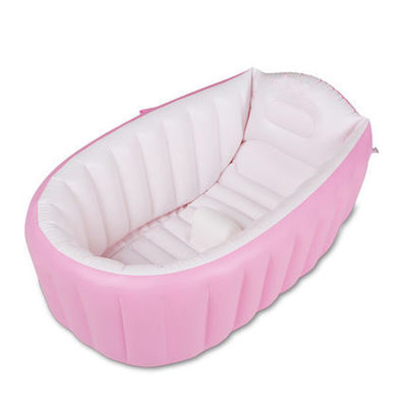 portable bathtub for kids 28 images children portable  : large plastic baby inflatable swimming pool paddling garden pool for infant kids children portable bathtub from bedlamagora.com size 800 x 800 jpeg 67kB