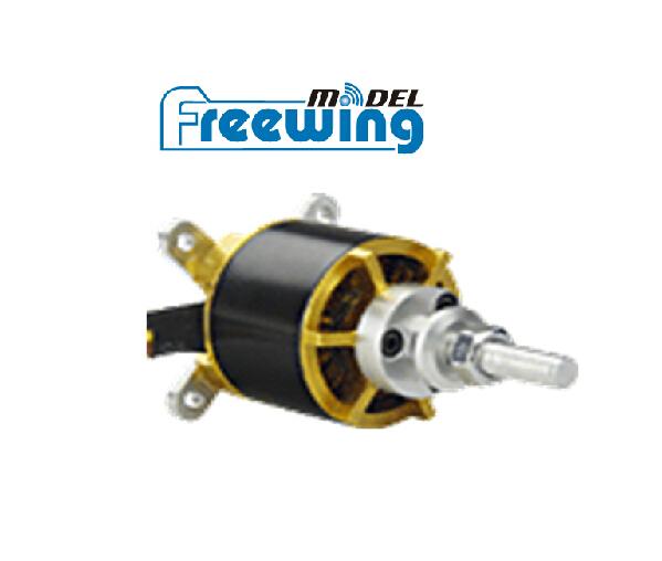 Freewing 3536 800kv Out Rotor Brushless Motor For Pandora