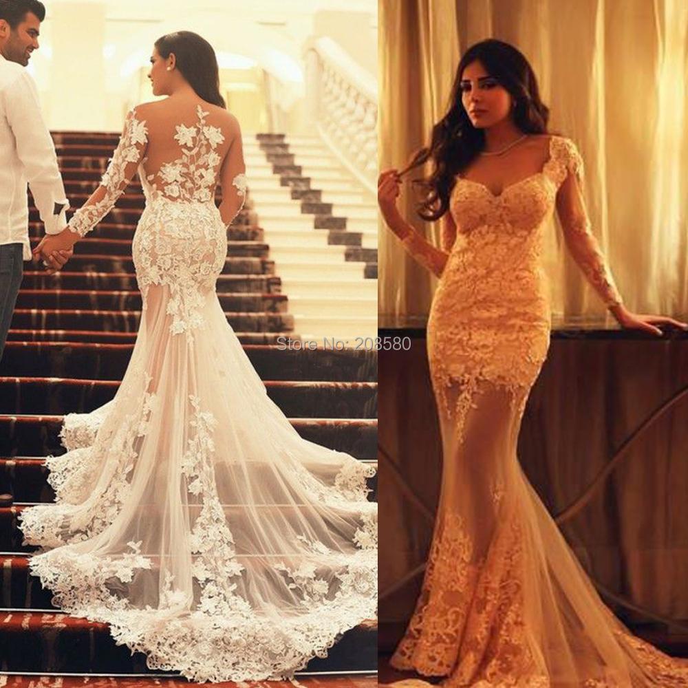 Wedding dresses turkey turkish fashionable bridal wedding for Turkish wedding dresses online