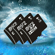 High speed Factory bulk cheap prices Micro SD Card TF Memory Card+adapter free Gift 128MB 1/2/4/8/16/32/64GB(China (Mainland))