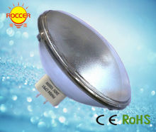 Special stage lamp par64 1000w cp61(China (Mainland))