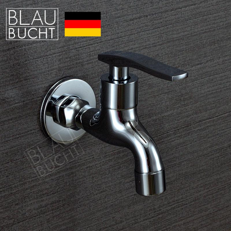 achetez en gros robinets ext rieurs d coratifs en ligne. Black Bedroom Furniture Sets. Home Design Ideas