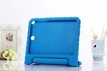 Kids Shock proof Case For Samung T350 SM-T350 Friendly Stand Cover For Samsung Galaxy Tab A 8″ T350 Case Free shipping