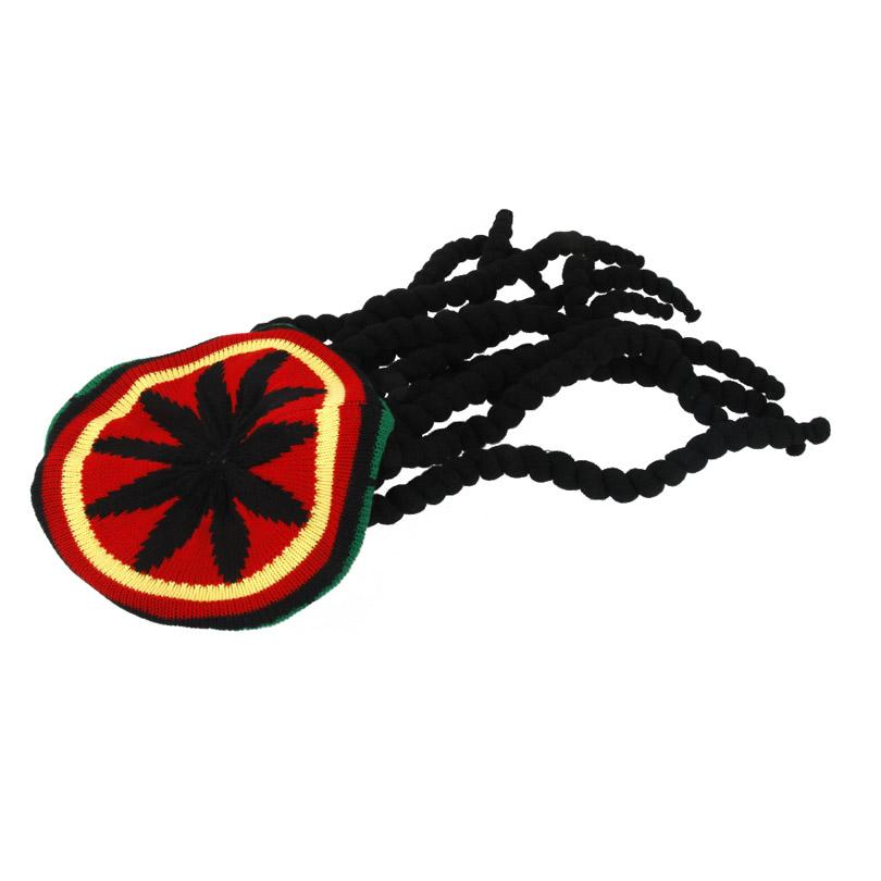 Chinese Rastafarian Online Buy Gros...