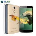 Original HOMTOM HT17 5 5 inch 1280x720HD 4G FDD Android 6 0 Fingerprint Quad Core 1GB