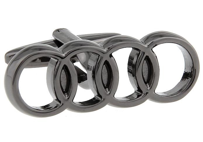 aliexpress buy factory custom cufflink 3 colors