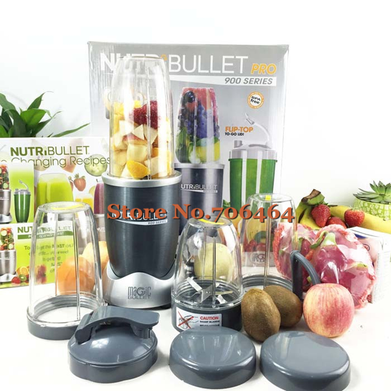 Range single juicers gear vs dual gear fact, most owners
