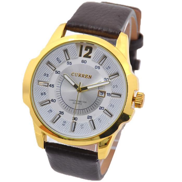 часы curren m 8023 цена способы 14-05-2011