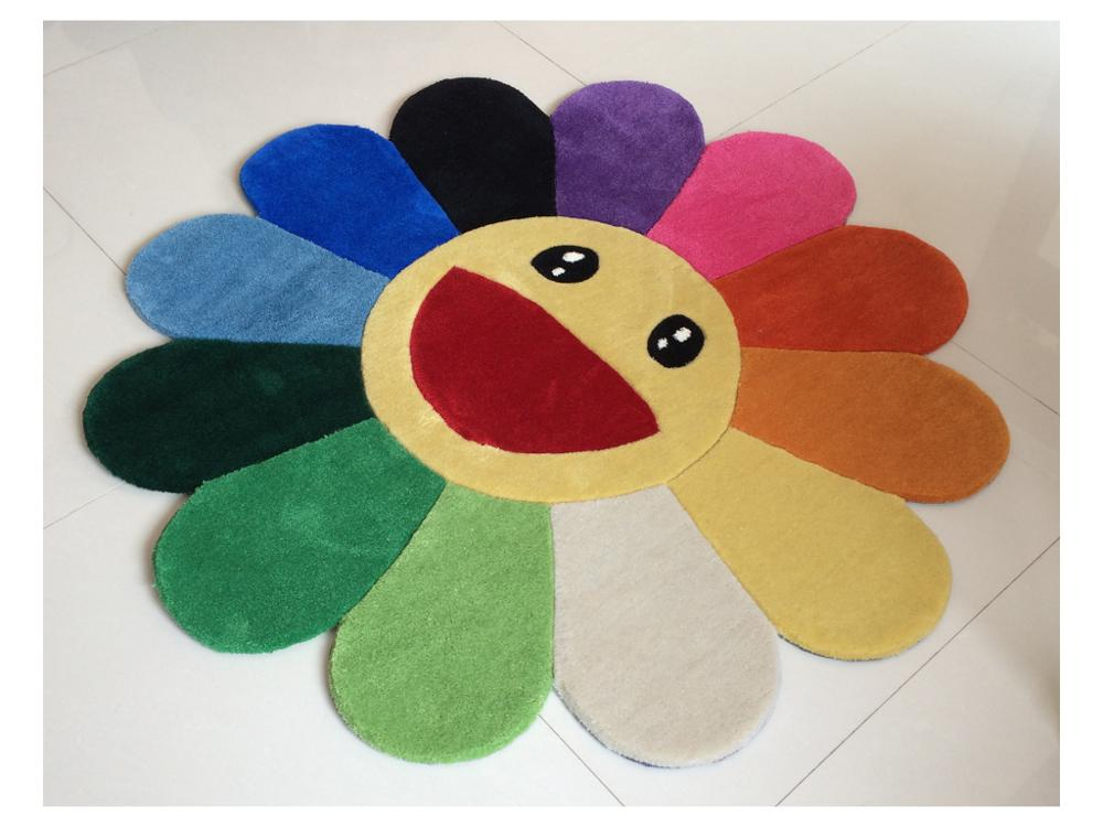 Sunflower Chair Pads PromotionShop for Promotional Sunflower – Sunflower Chair Pads
