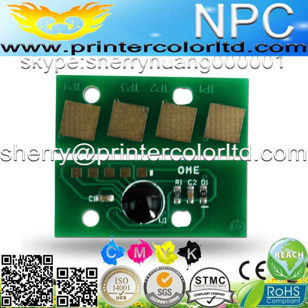 chip for Toshiba e-studio 2505 for Toshiba e studio-2505 H for Toshiba T2505 E chip color toner chips free shipping(China (Mainland))