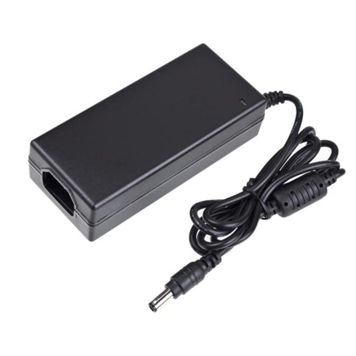 Imax b5 imax b6 ac dc adapter 12v 5a balancing charger power supply adapter black label(China (Mainland))