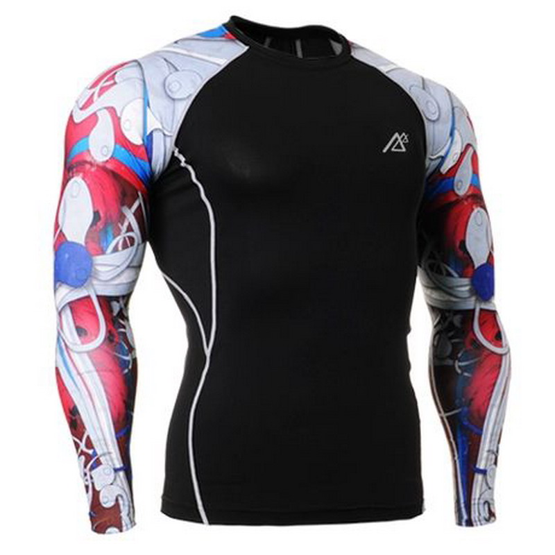 2017 American college football jerseys compression football jersey jerseys for racing pk athletic top fast shipping(China (Mainland))