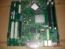 for Dell Optiplex 755 0GM819 CN-0GM819 desktop motherboard fully tested & working perfect
