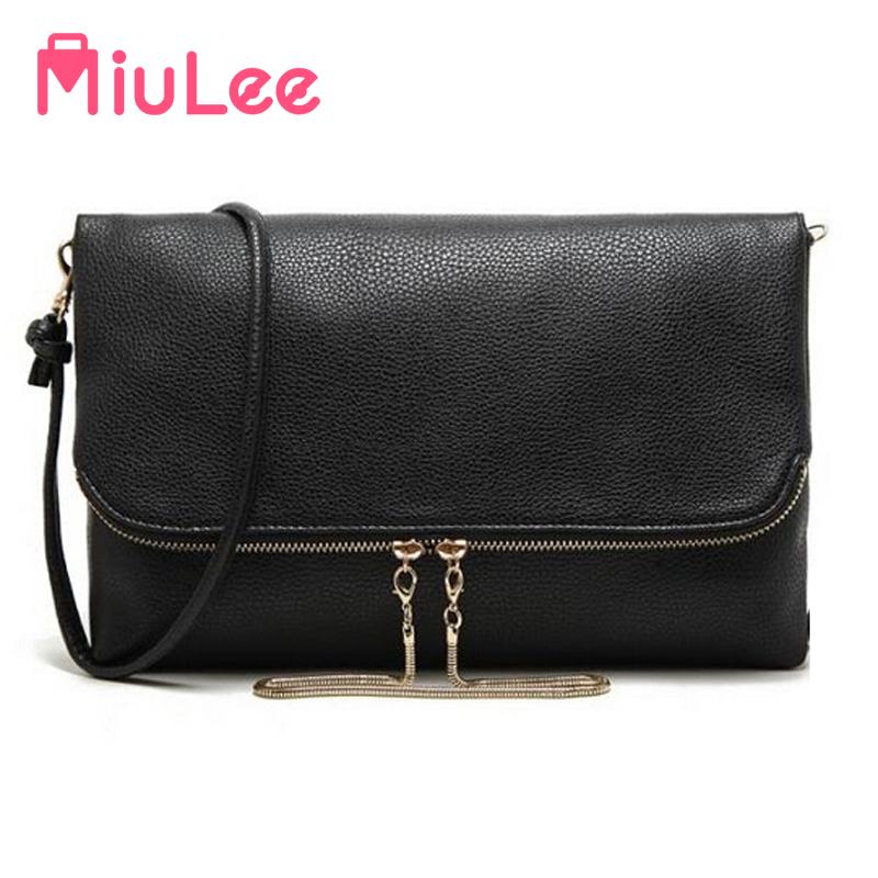 WB120904 Hot Sale fashion womans leather PU vintage handbag,casual ladys sweet shoulder bag,girls messenger bag.free shipping.<br><br>Aliexpress