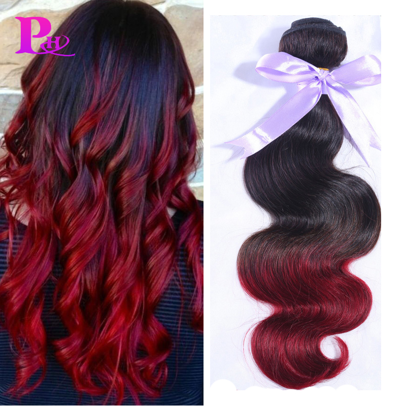 Clip in hair extensions indianapolis best human hair extensions clip in hair extensions indianapolis 5 pmusecretfo Images