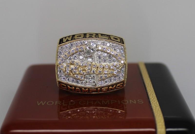 Championship Rings Cheap Championship Ring Cheap