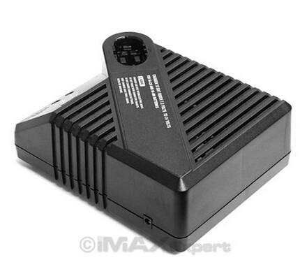 Power tool battery Charger for Bosch 14.4V BAT038 BAT040 BAT041 BAT140 BAT159 2 607335264 2 607335276(China (Mainland))