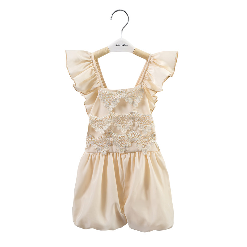 Baby girl clothes baby girl outfit Fashion Cute newborn toddler baby clothing girl Child baby clothes