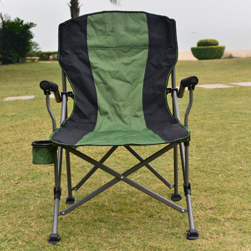 Voitures chaise de plage promotion achetez des voitures for Chaise de voiture