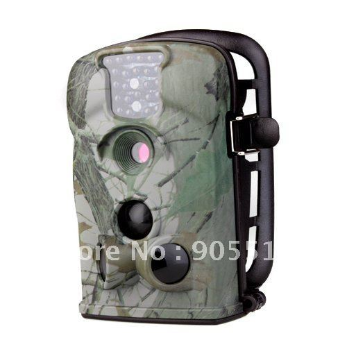 Peli trail kameran scouting guard hunting camera_M330A  for mule deer moose elk hunts ships free