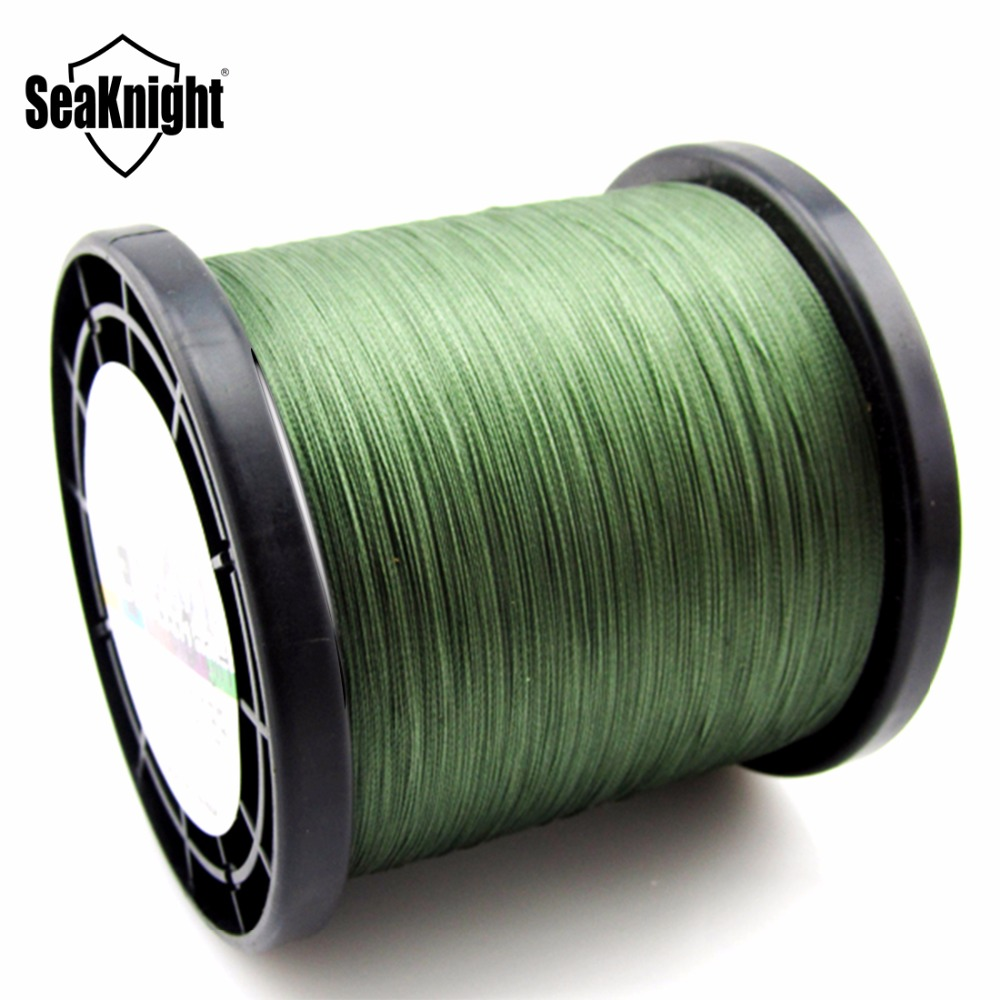 Buy carp saltwater fishing pe for Best braided fishing line saltwater