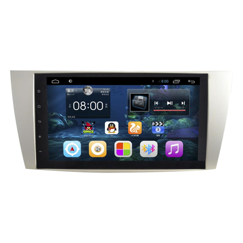 toyota camry dvd head unit 2017 2018 car release date. Black Bedroom Furniture Sets. Home Design Ideas