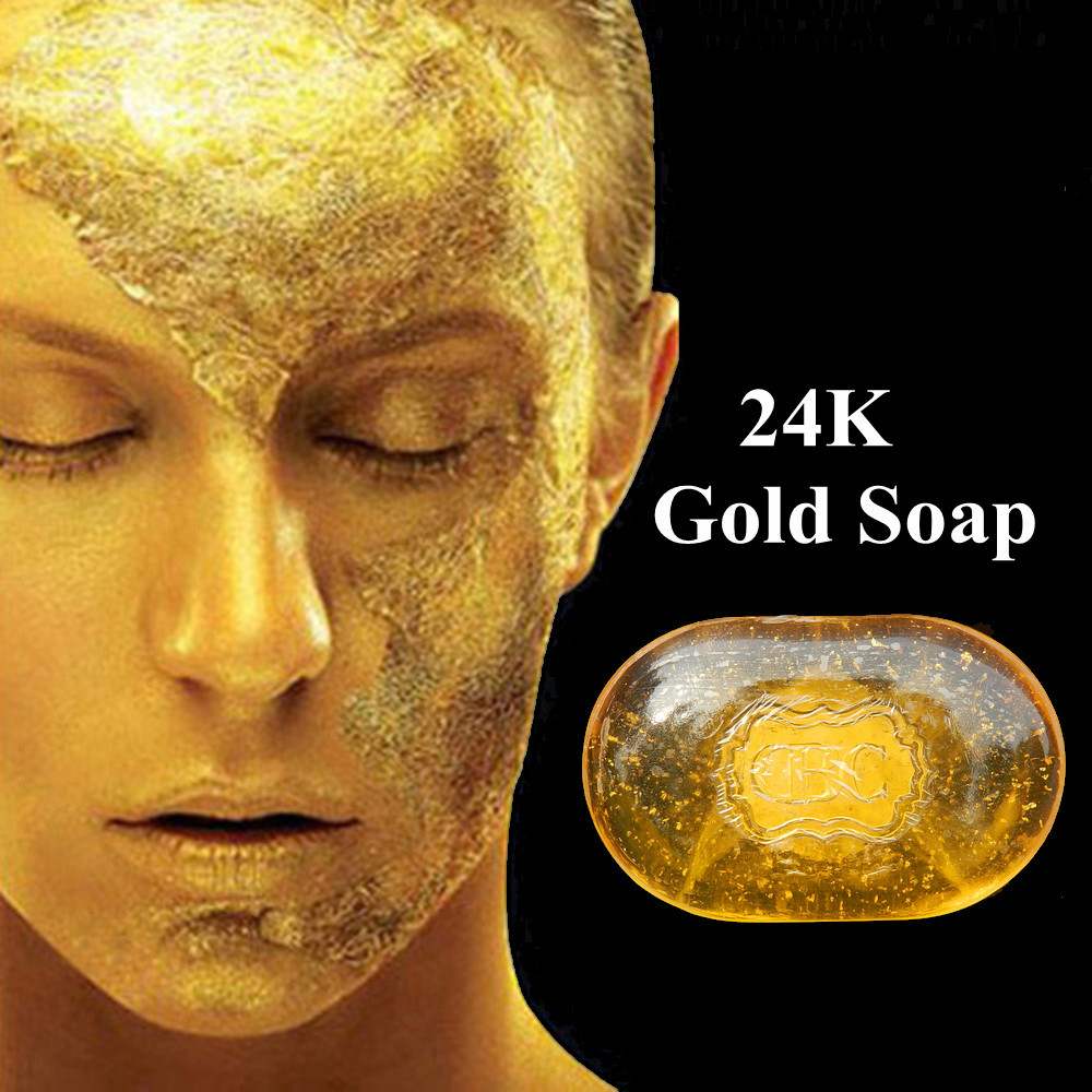Aliexpress Powerbank Gu 5600mah Colorfull With Torch Revitalizing Repairing Beauty 24k Gold Facial Cleaning Soap For Face Care Whitening Skin 120g