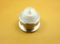 accutex m207 нержавеющая сталь вода спрей сопла id4 / 6 / 8 / 10 / 12 мм для accutex / ssg / chmer / макси edm провода резки деталей машин