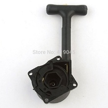 1/10 HSP R020 Pull Starter Nitro VX 18 SH 21 Engine RC 1:10 Car Buggy Truck HIMOTO - YiTong store