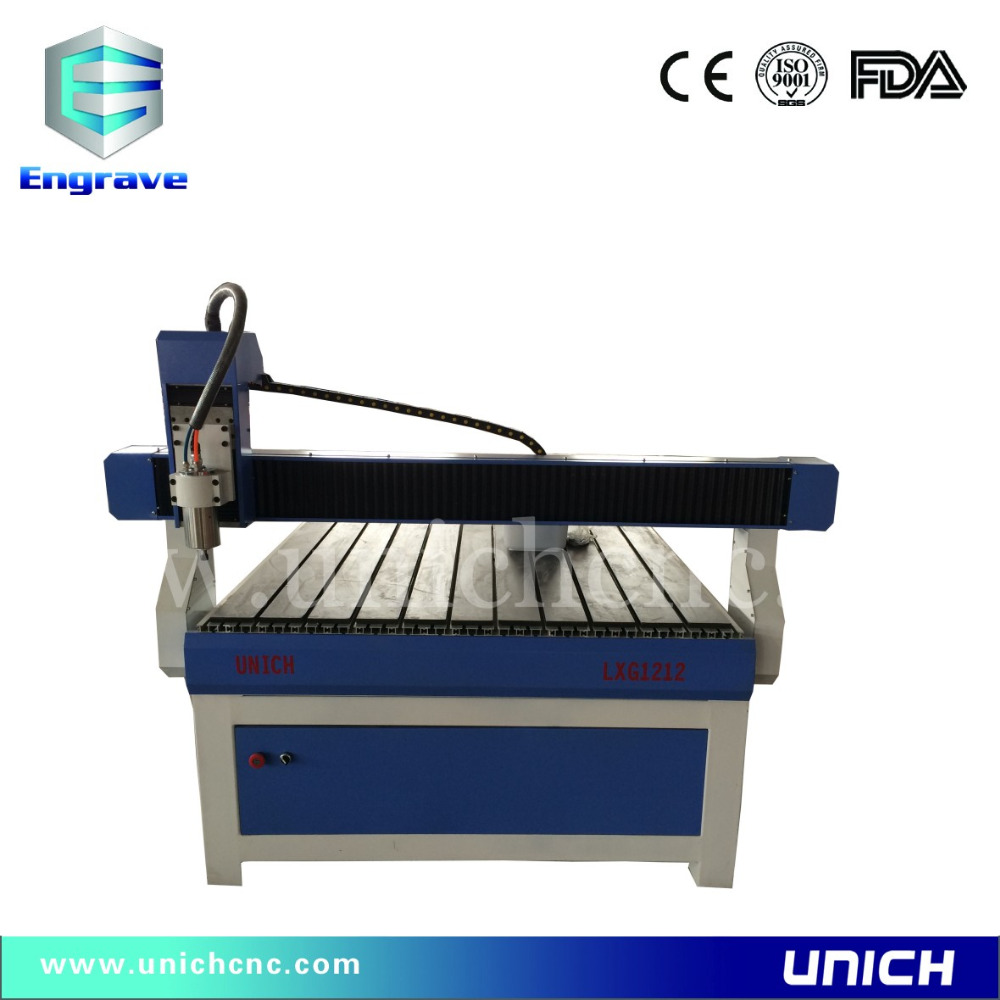 Best service furniture making equipment in Wood Router
