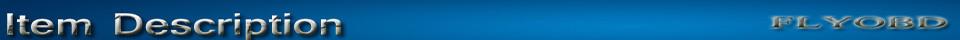 Купить 2016 Последняя Версия 2014D Vida Dice Для VOLVo Профессиональный Диагностический Сканер Vida dice полный chipMulti-язык Гарантия Качества