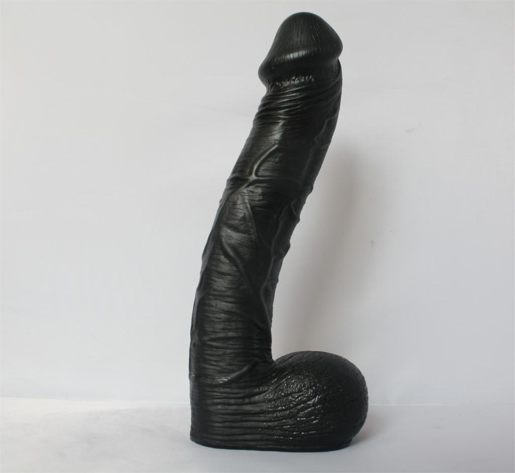 Секс игрушка для женщины 17 фотография