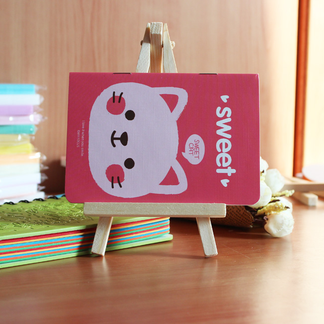 Online Get Cheap Custom Plastic Poster Frames -Aliexpress.com ...