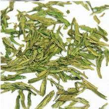 2015 Premium 125g West lake longjing tea 100 natural organic green tea leave extract sunshine Xihu