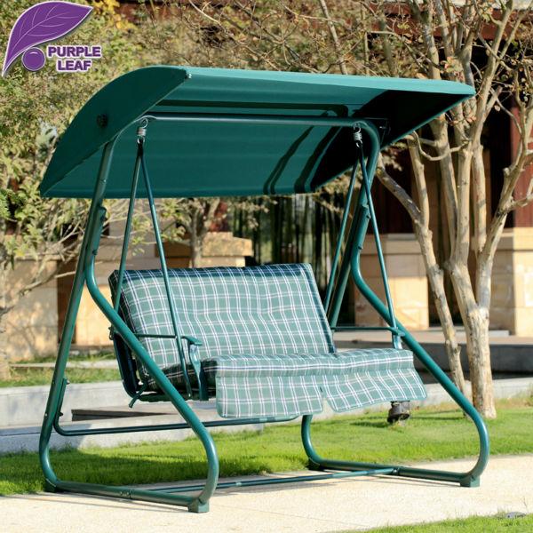 Aliexpress Buy Purple Leaf Outdoor Furniture Canopy