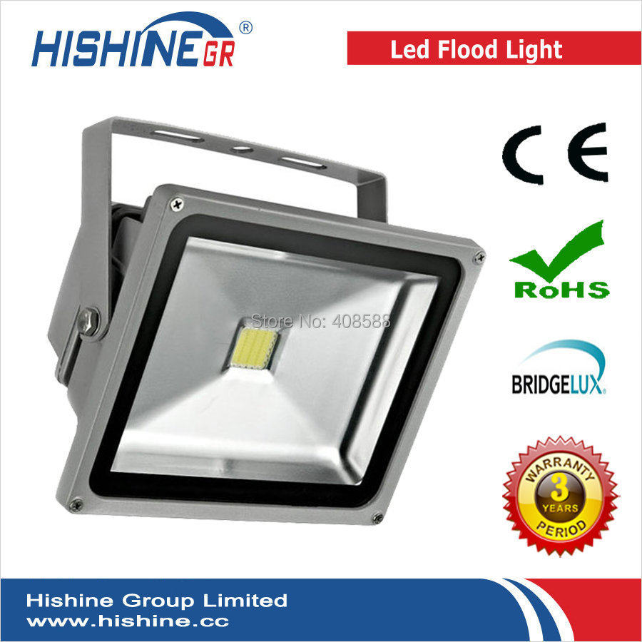 super bright outdoor led flood light 50w led projecting light 3 years. Black Bedroom Furniture Sets. Home Design Ideas