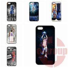 Kevin Durant Xiaomi Mi2 Mi3 Mi4 Mi4i Mi4C Mi5 Redmi 1S 2 2S 2A 3 Note Pro TPU Mobile Phone - Cases Groups Co., Ltd store