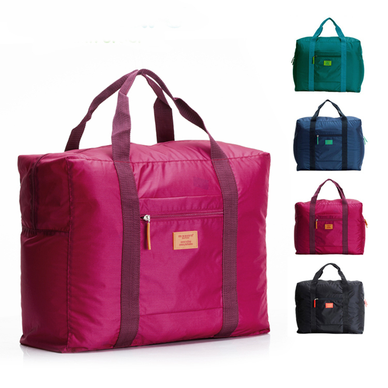 High Quality Luggage Travel Bags Promotion-Shop for High Quality ...