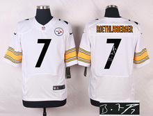Signature ! New arrival,Pittsburgh s #32 Franco Harris Ben Roethlisberger Terry Bradshaw wallace Le'Veon Bell,camouflage(China (Mainland))