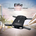 JJRC H37 Drone With WiFi Camera 6Axis professional FPV Quadcopter Phone Control RC Helicopter Automatic Air